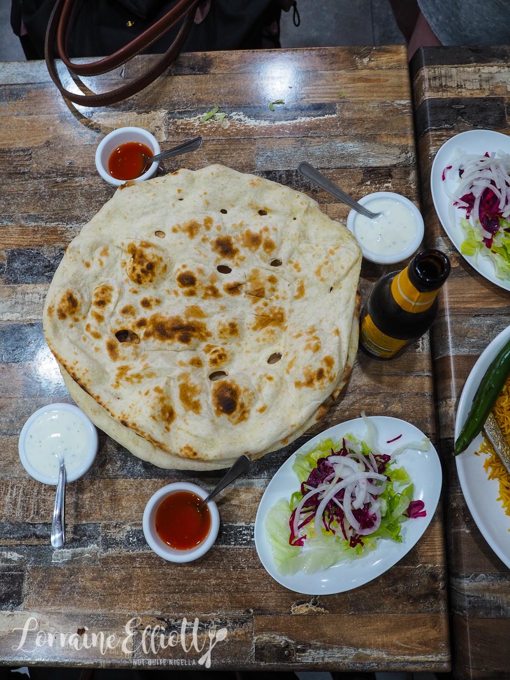 Merrylands Food Tour Where To Eat Restaurants