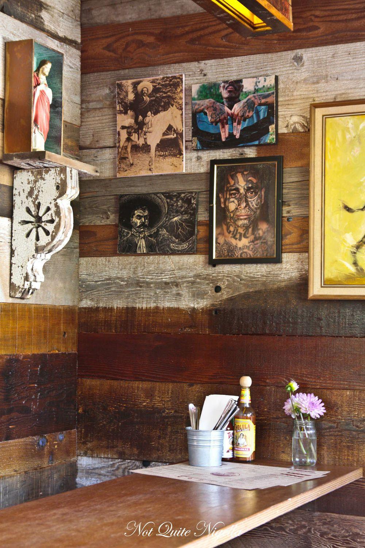 mexico food and liquor surry hills-10