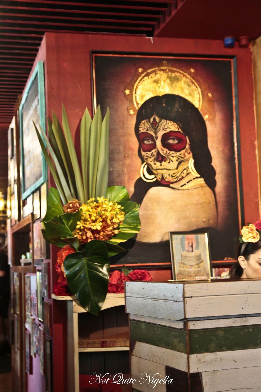 mexico food and liquor surry hills-14
