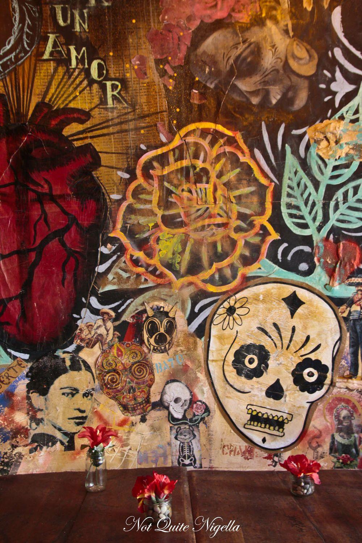 mexico food and liquor surry hills-15