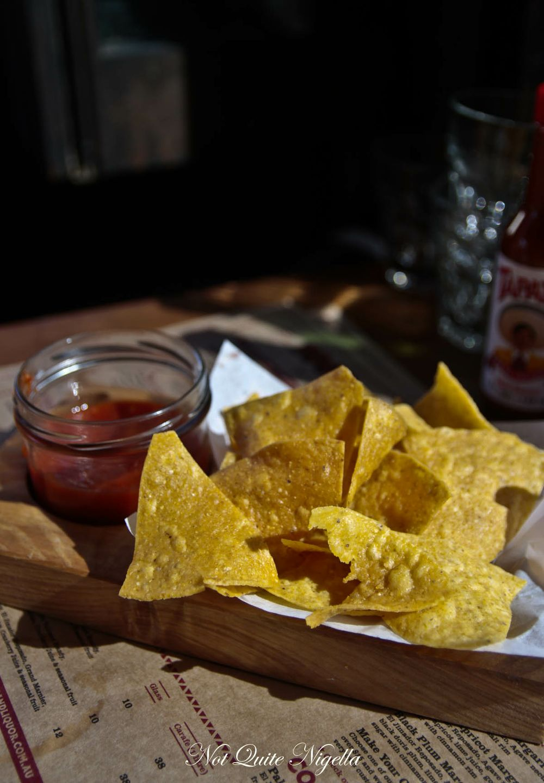 mexico food and liquor surry hills-2
