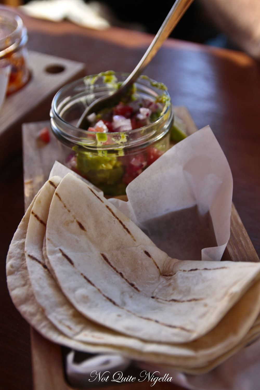mexico food and liquor surry hills-3