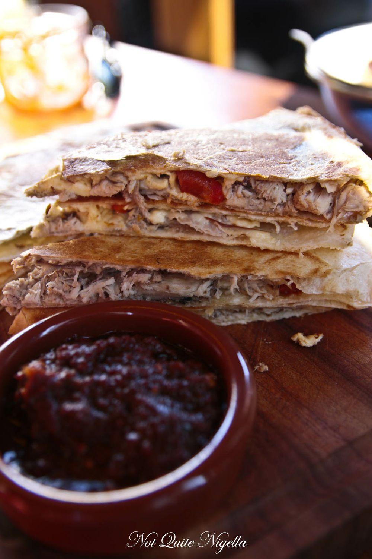 mexico food and liquor surry hills-9