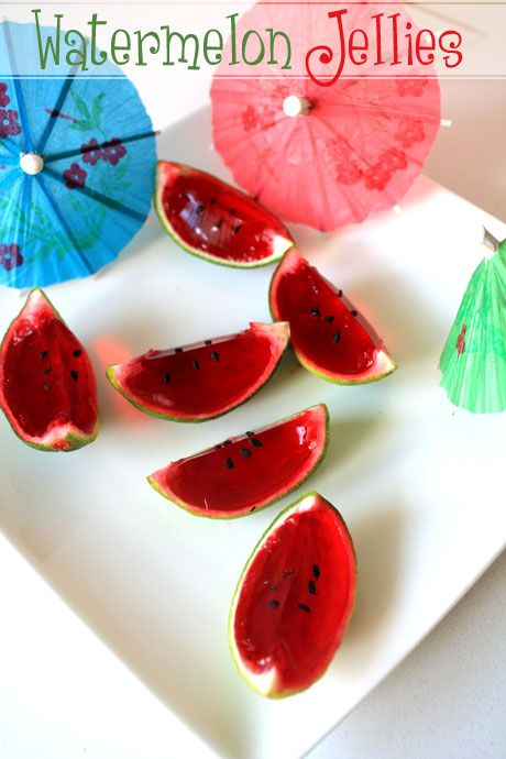 watermelon jellies 1