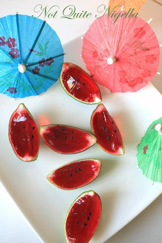 watermelon jellies 4