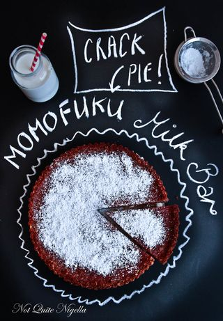 momofuku-crack-pie-1-2