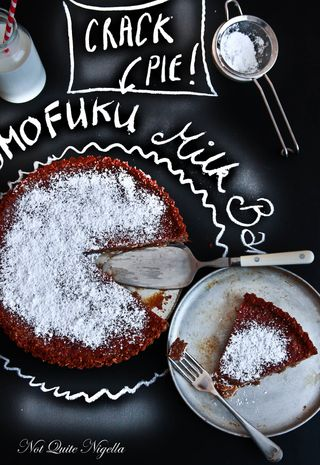 momofuku-crack-pie-2-2