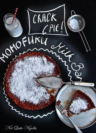momofuku-crack-pie-3-2
