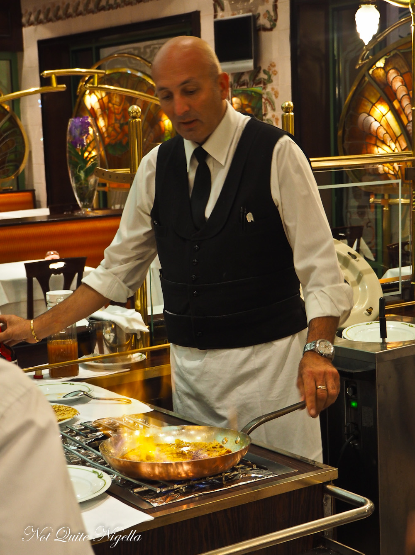casino monte carlo restaurant