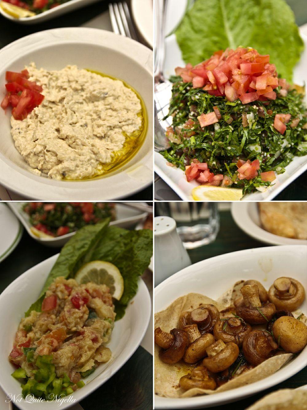 haret-jdouna-food