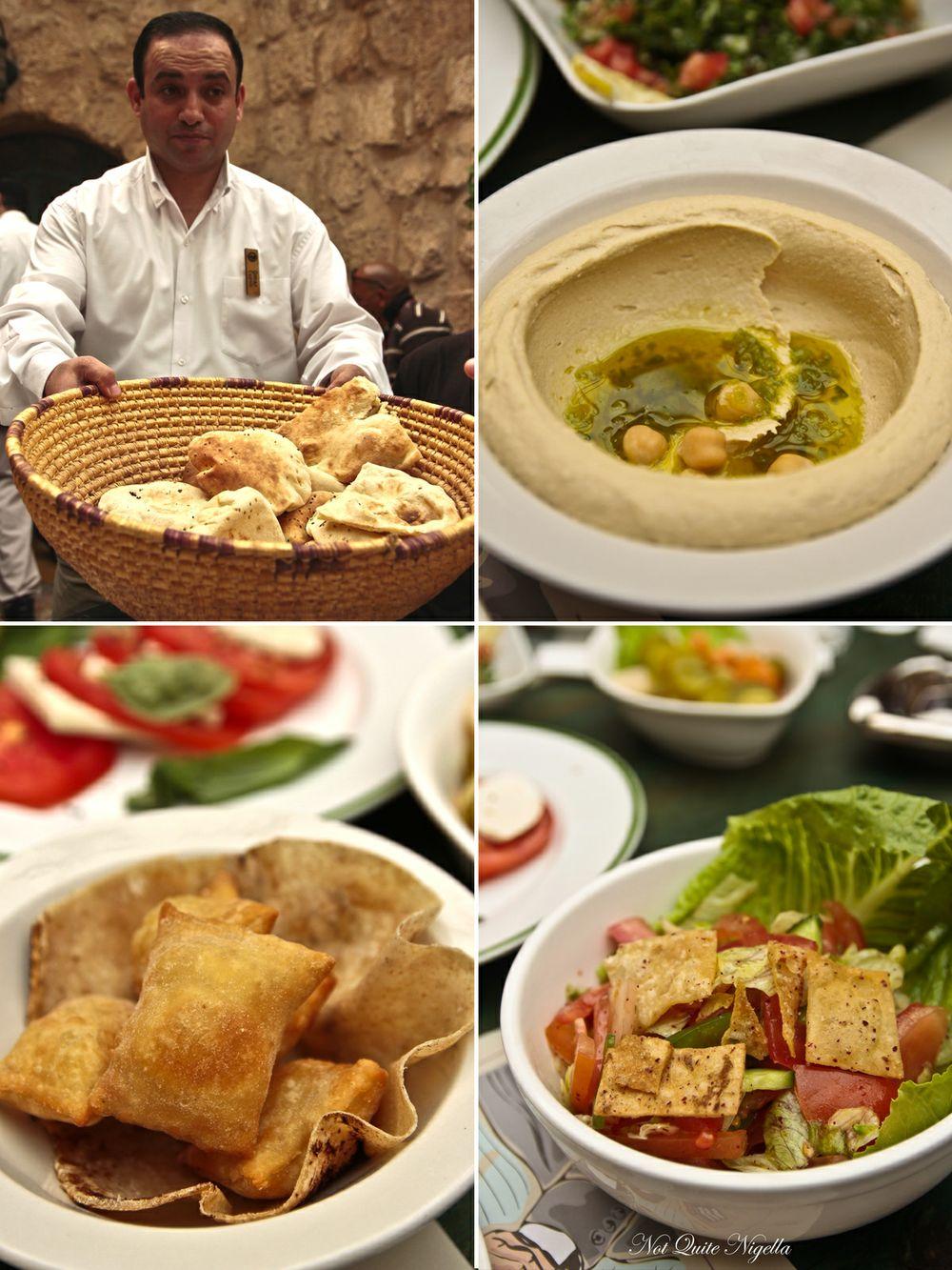 haret-jdouna-food2