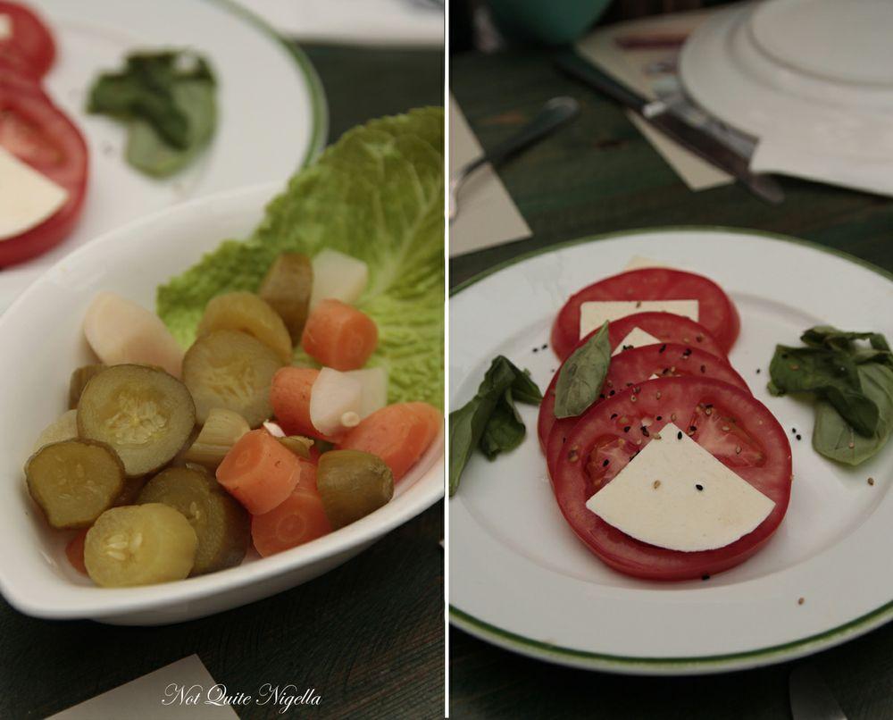 lunch-mezze3