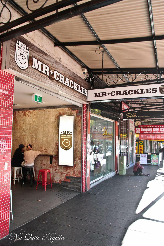 mr-crackles-outside-2