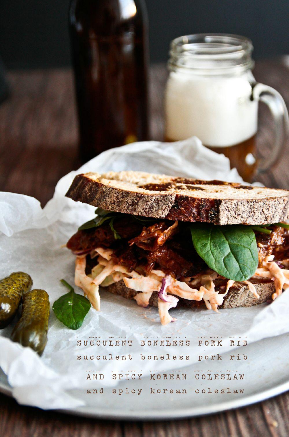 n-rib-sandwich-1-3