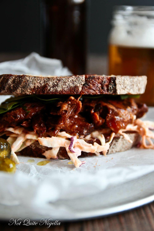 rib-sandwich-4-2