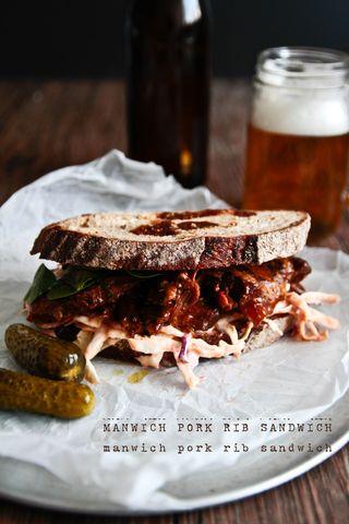 m-rib-sandwich-3-3