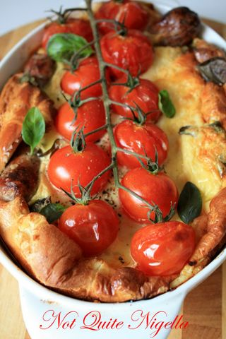 toad in the hole 4