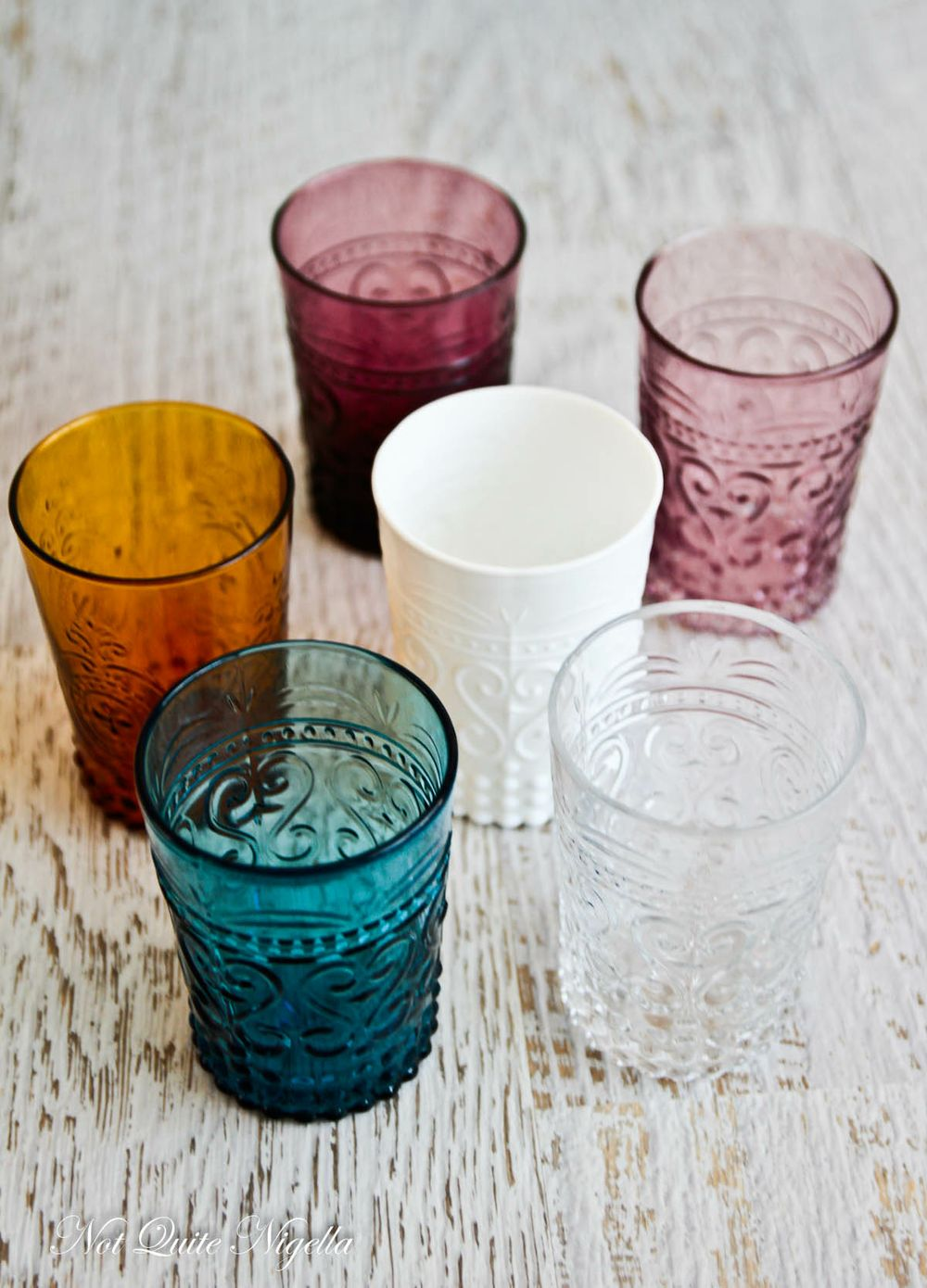 deco-glasses-2