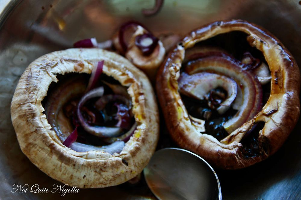 marinating-mushrooms-2