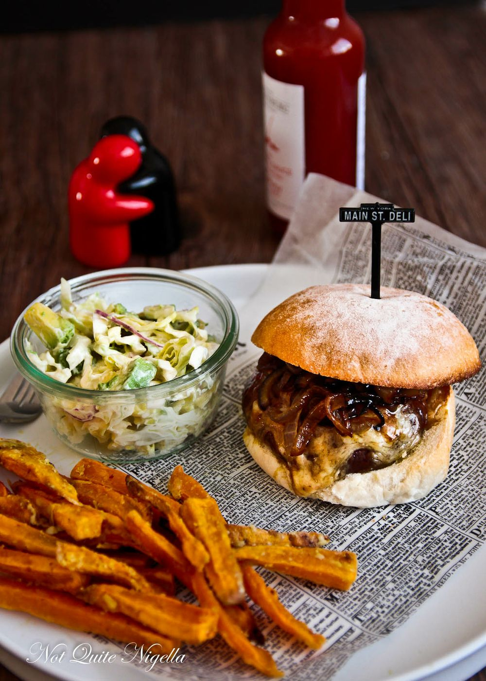mushroom-burger-1-2