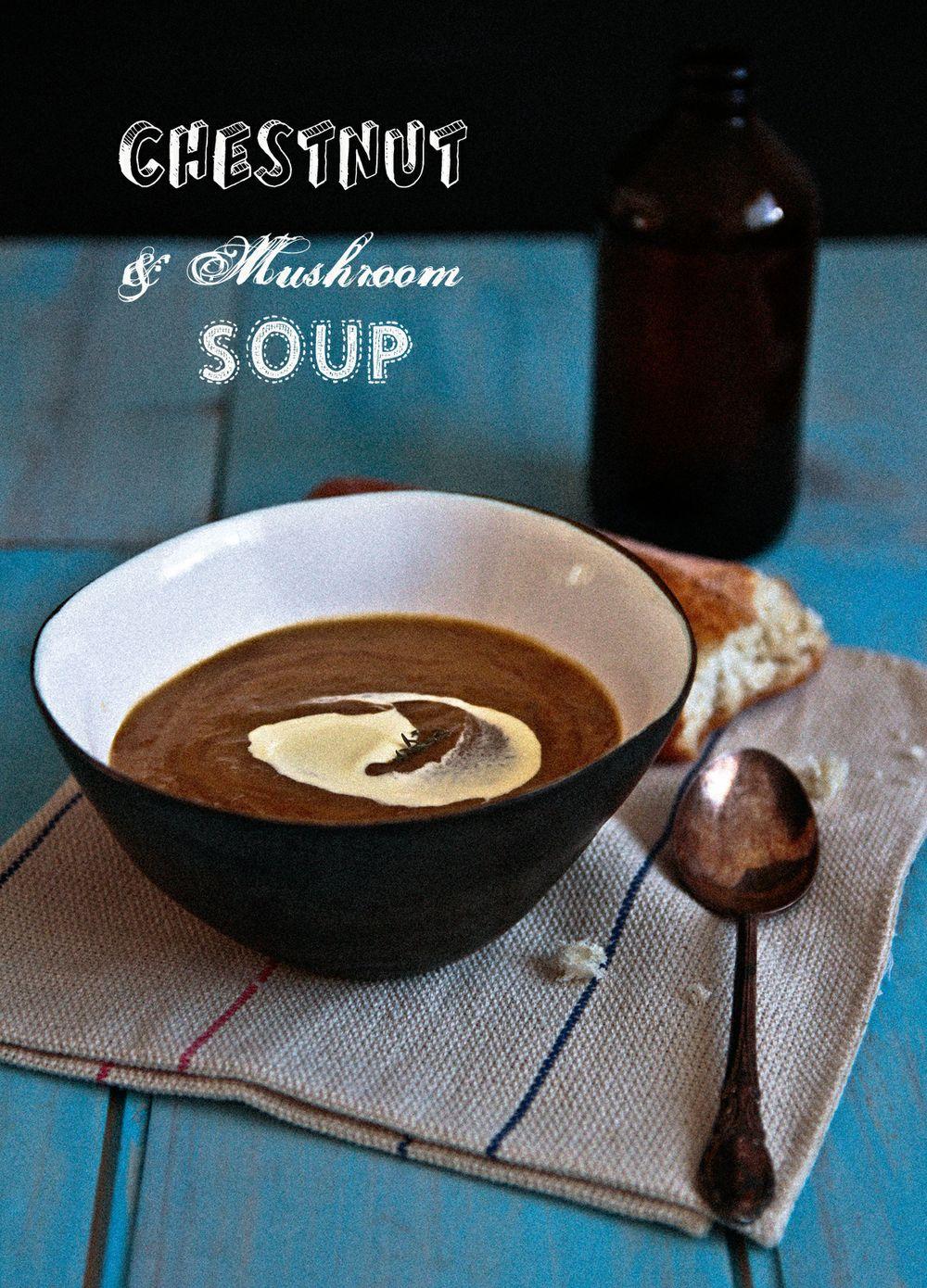 m-chestnut-mushroom-soup-3-