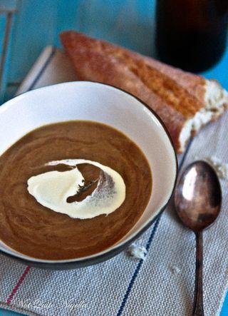 chestnut-mushroom-soup-2-2