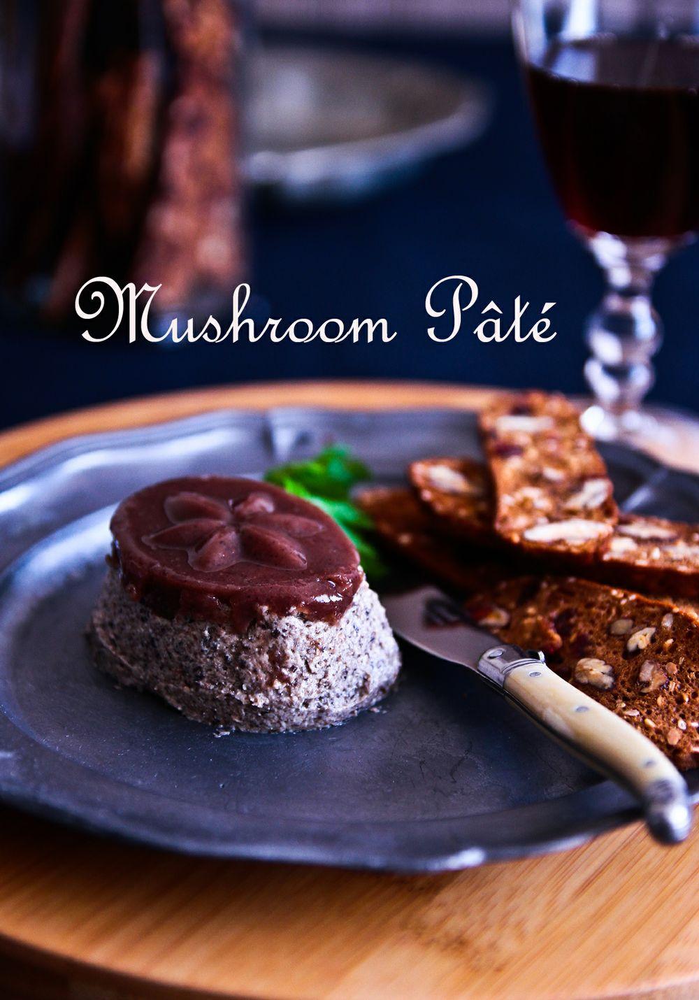 m2-mushroom-pate-1-3