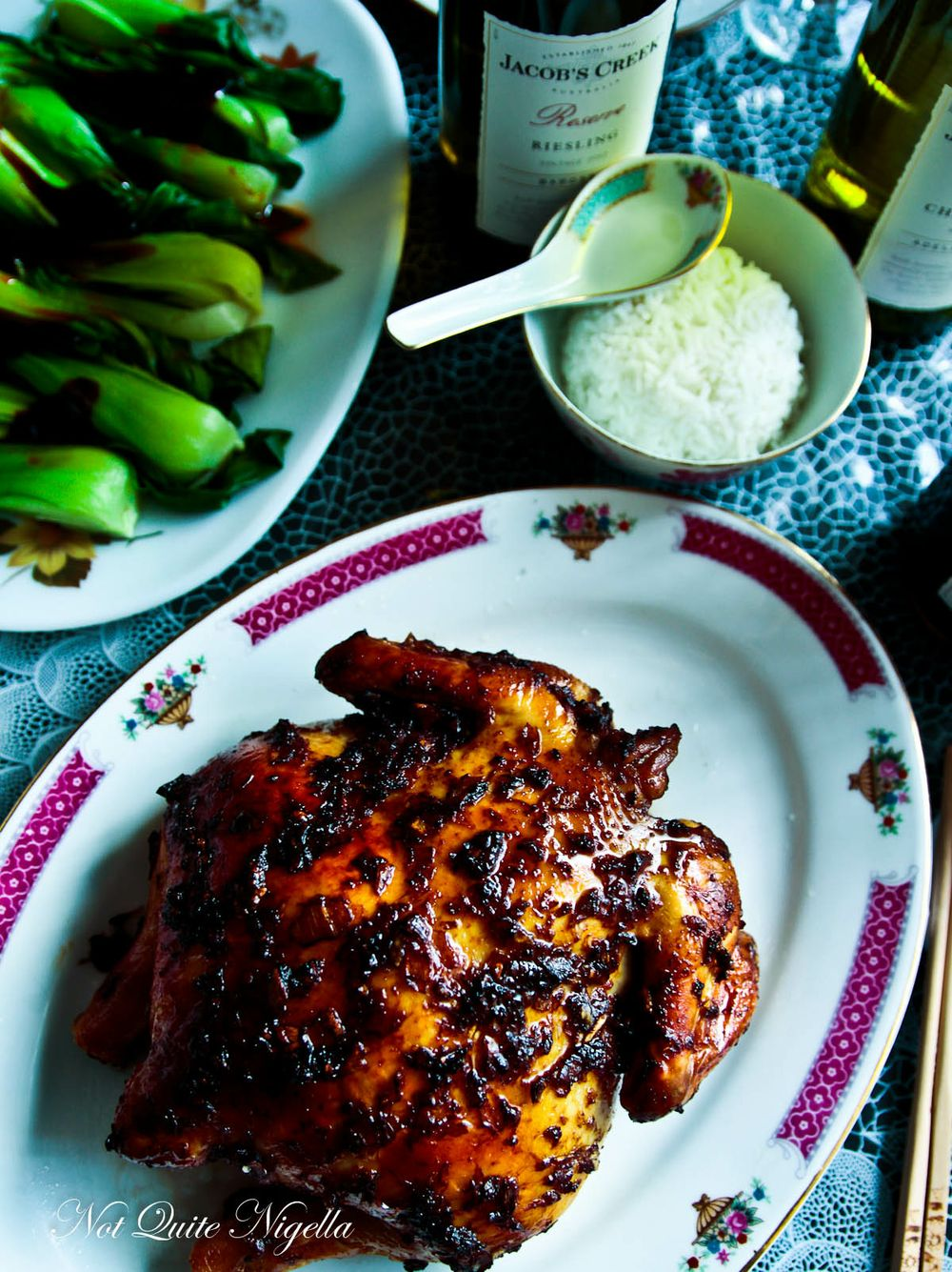 chinese-roast-chicken-1-2