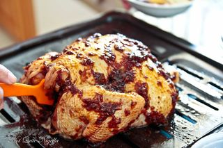 basting-chicken-2