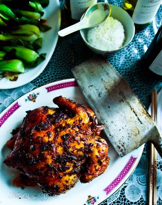 chinese-roast-chicken-4-2