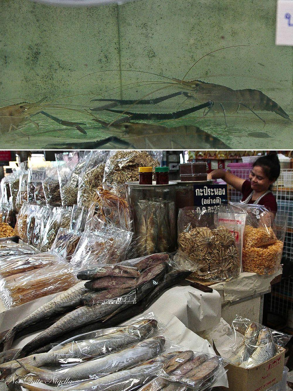 a-ortorkor-market-4