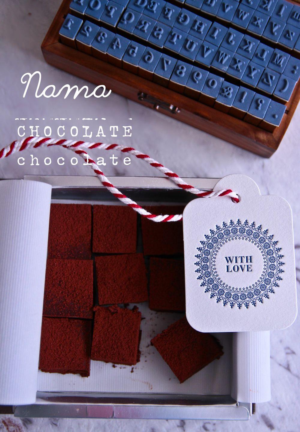 m2-nama-chocolate-2-3