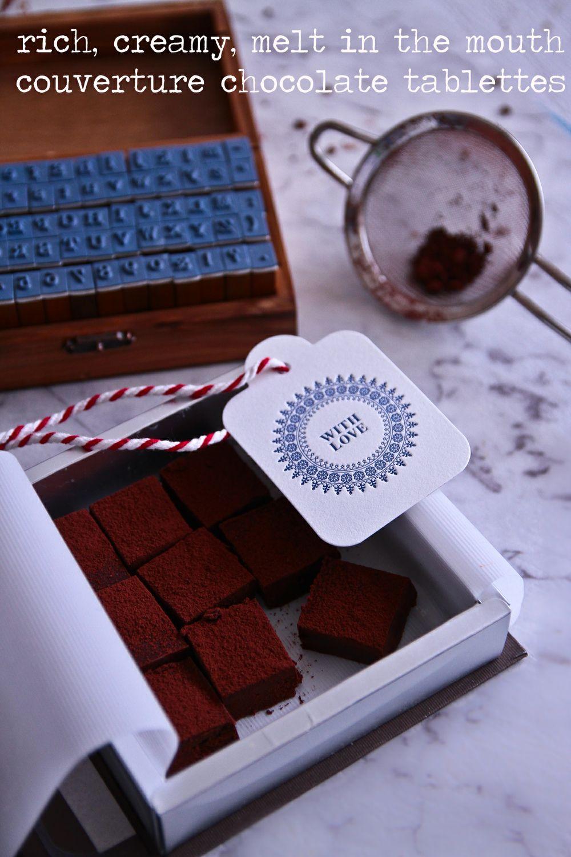 n-nama-chocolate-3-3