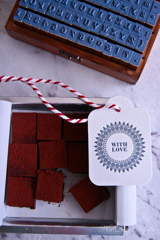 nama-chocolate-1-2