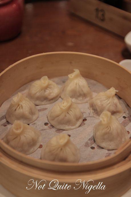 new shanghai, chatswood chase