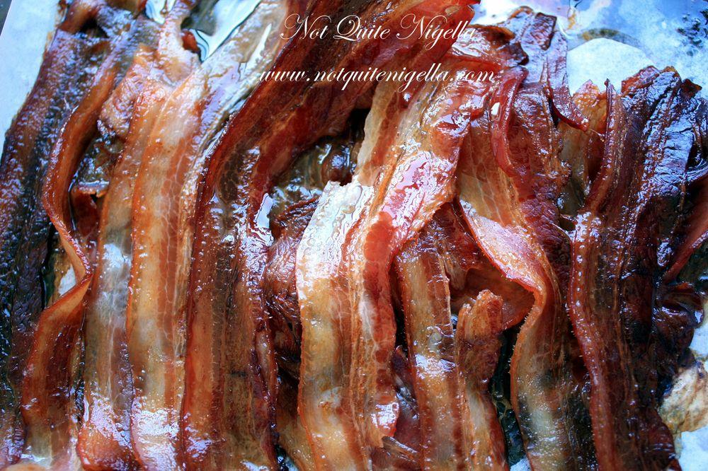 bacon wallpaper 2
