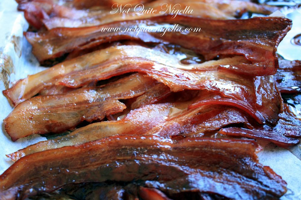 bacon wallpaper 3