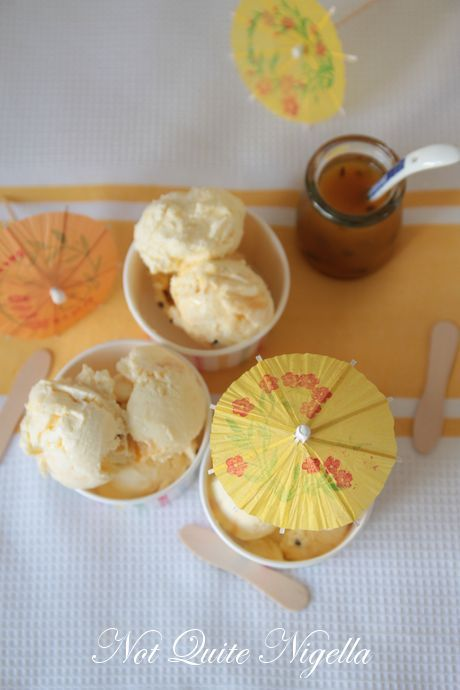 passionfruit-limoncello-icecream