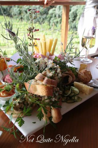 norfolk island food