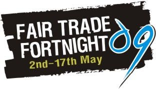 NQN competition: Win 1 of 3 Fair Trade Fortnight Hampers!