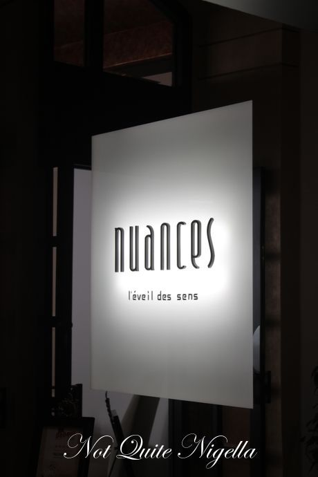 nuances, montreal, canada