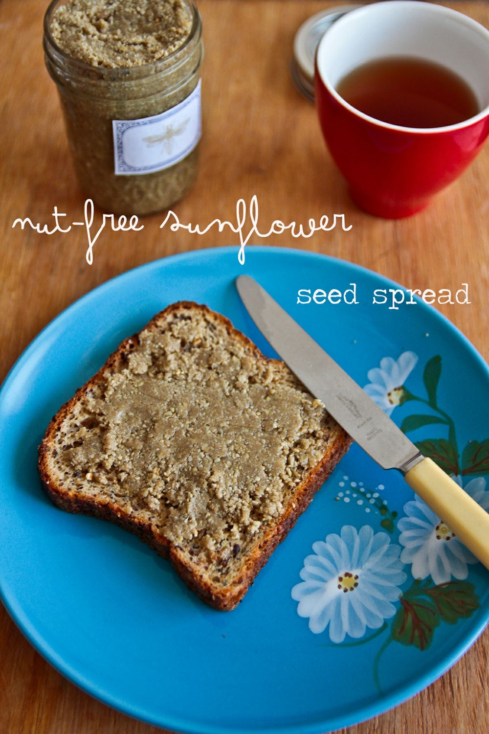 m-sunflower-seed-spread-3-3