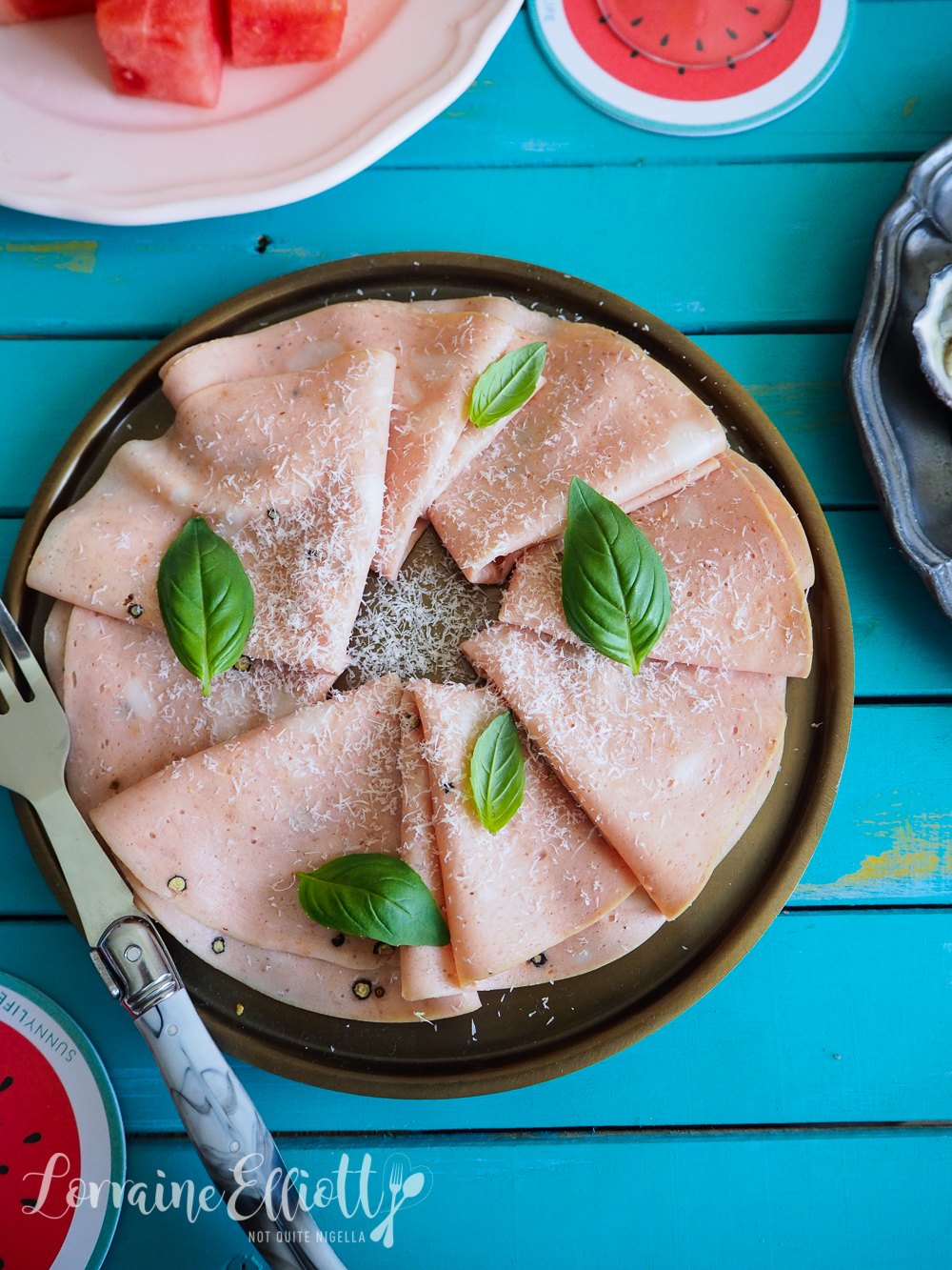 NYE New Years eve Food recipes