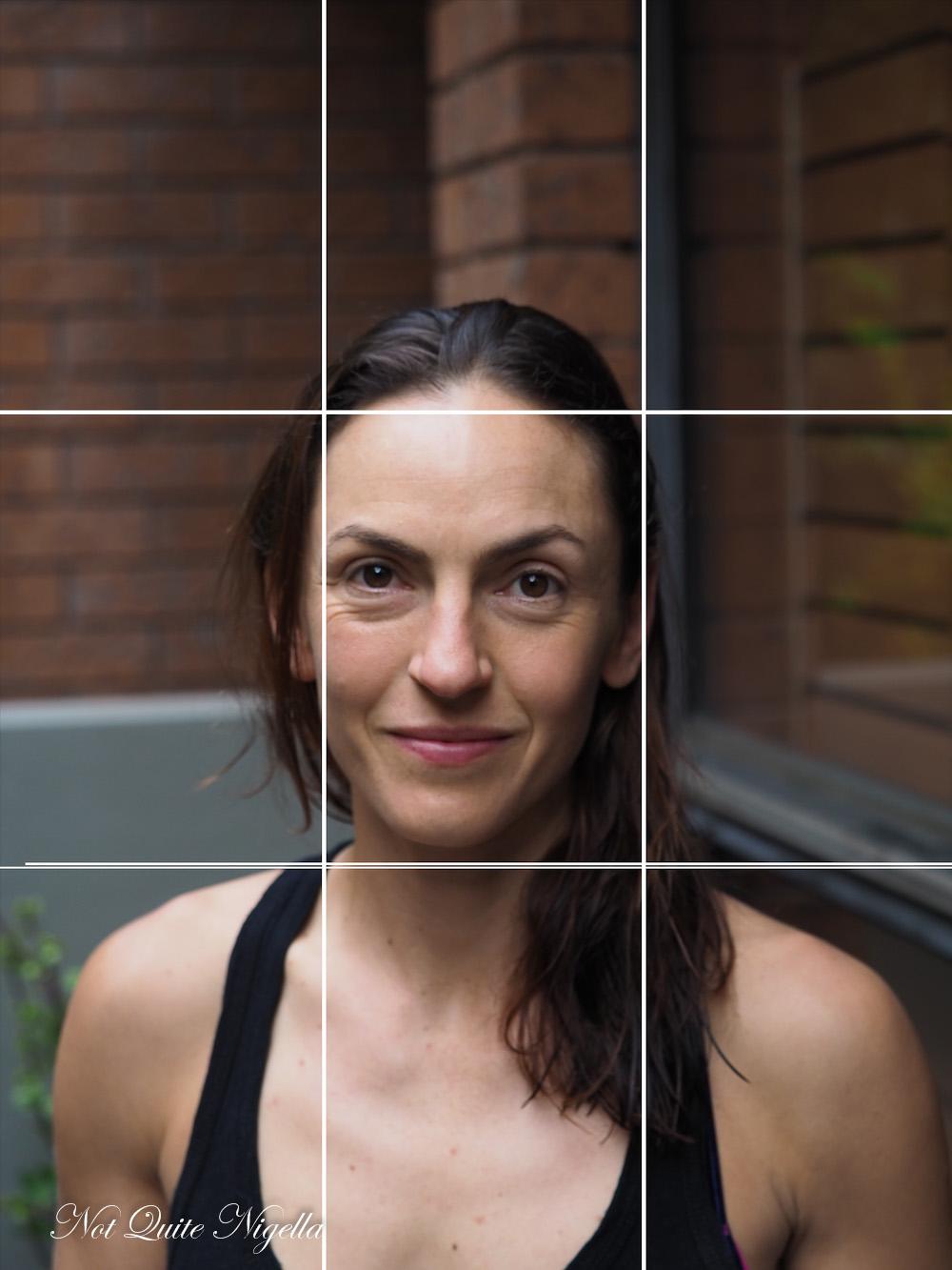 Travel Portrait Photography  Tips