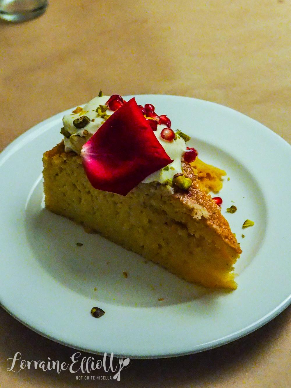 Ausgezeichnet Küche Renovierungen Perth Fotos - Küchenschrank Ideen ...