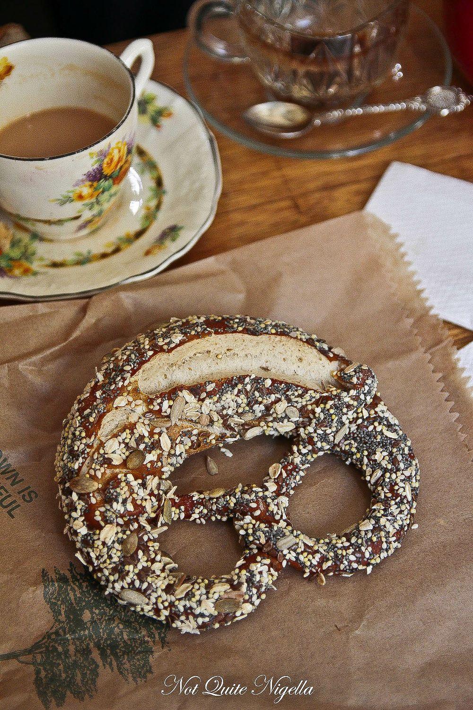 organic bread bar paddington-10-2