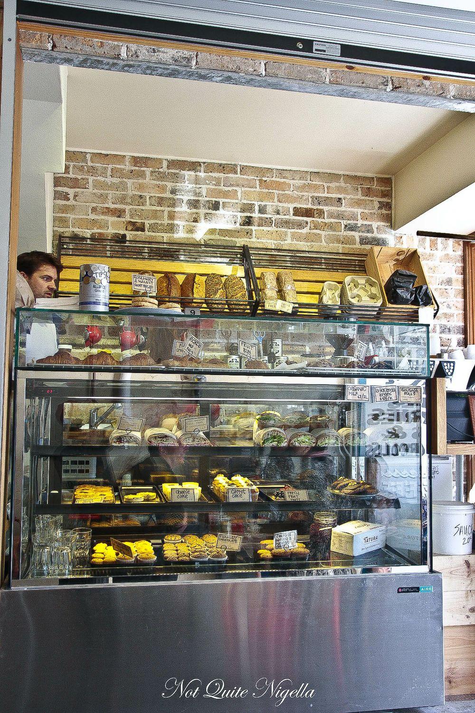 organic bread bar paddington-12-2