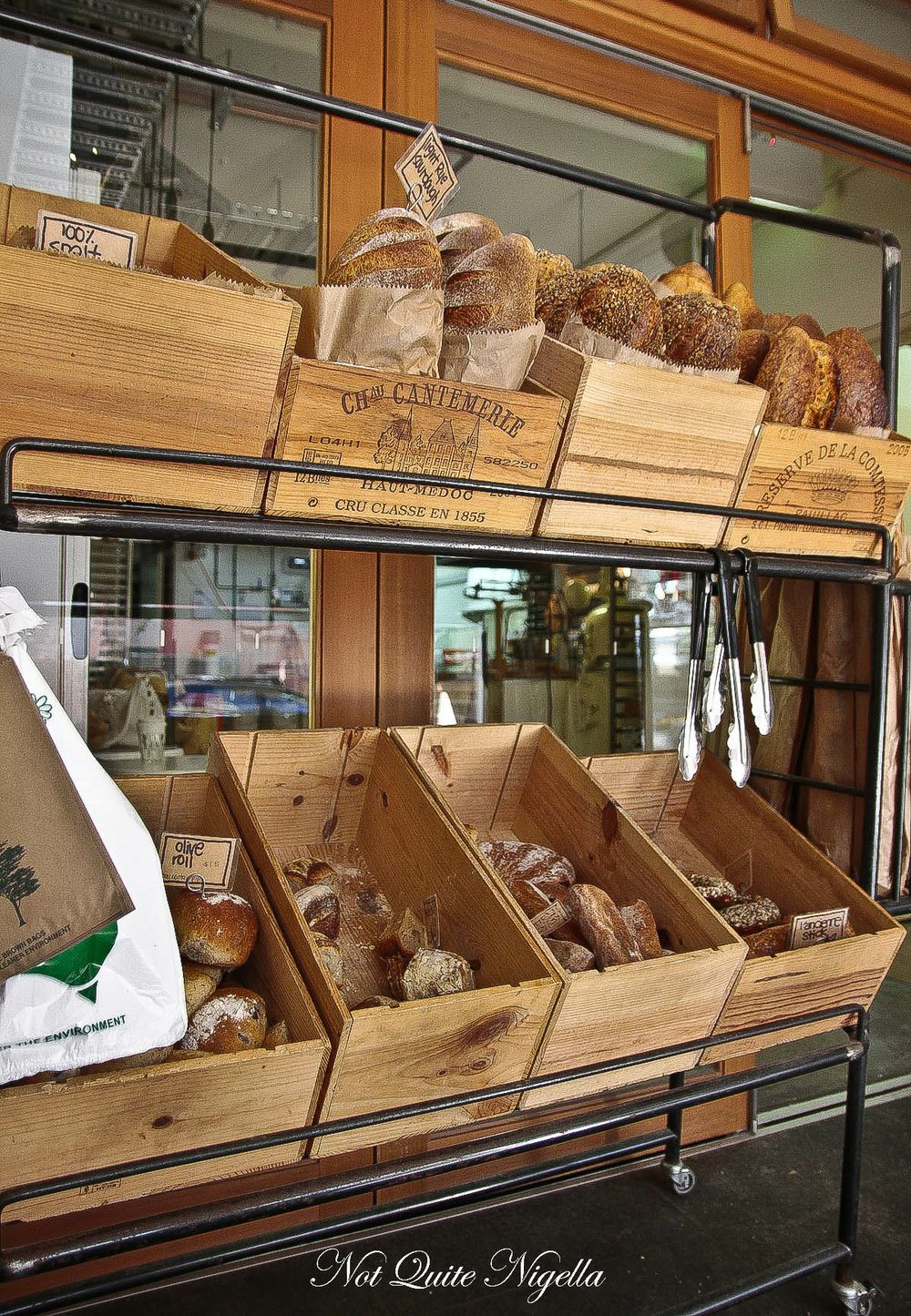 organic bread bar paddington-13-2