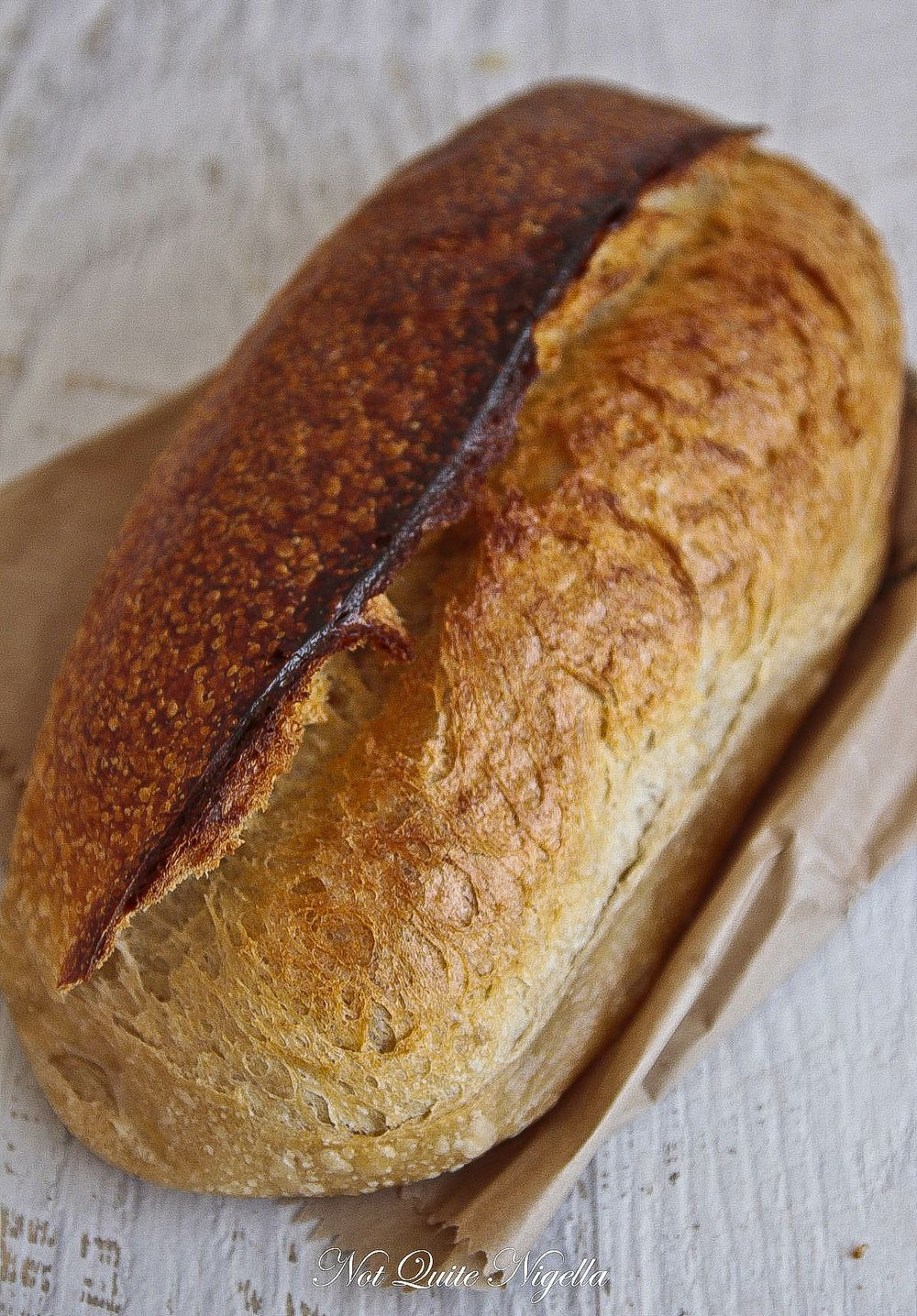 organic bread bar paddington-16-2