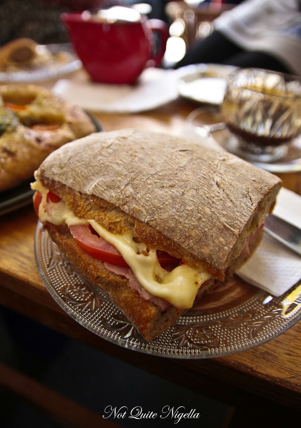 organic bread bar paddington-6-2